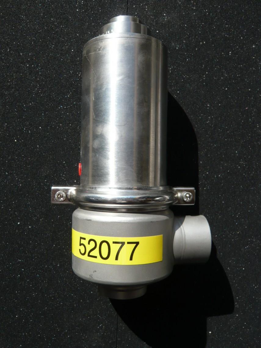 TFIT-9M3DMA_52077w1.JPG